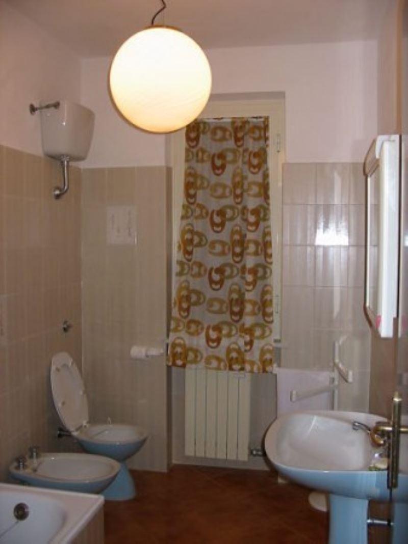 Monterosso al Mare Vendita APPARTAMENTO Immagine 1