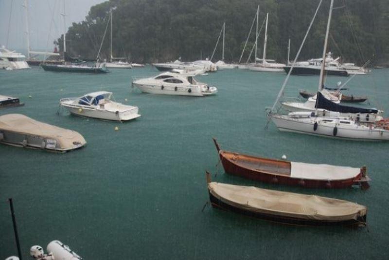 Portofino Vendita APPARTAMENTO Immagine 2