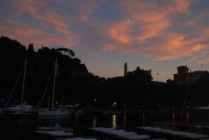Portofino Vendita APPARTAMENTO Immagine 3