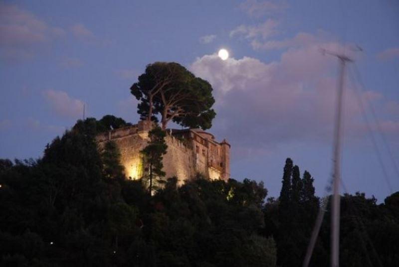Portofino Vendita APPARTAMENTO Immagine 4