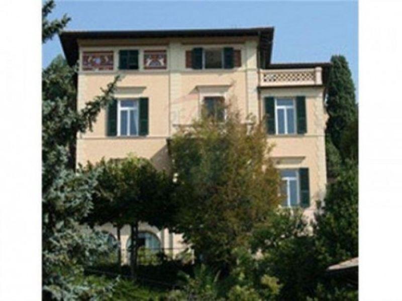 Palazzo / Stabile in vendita a Rapallo, 6 locali, prezzo € 9.000.000 | Cambio Casa.it