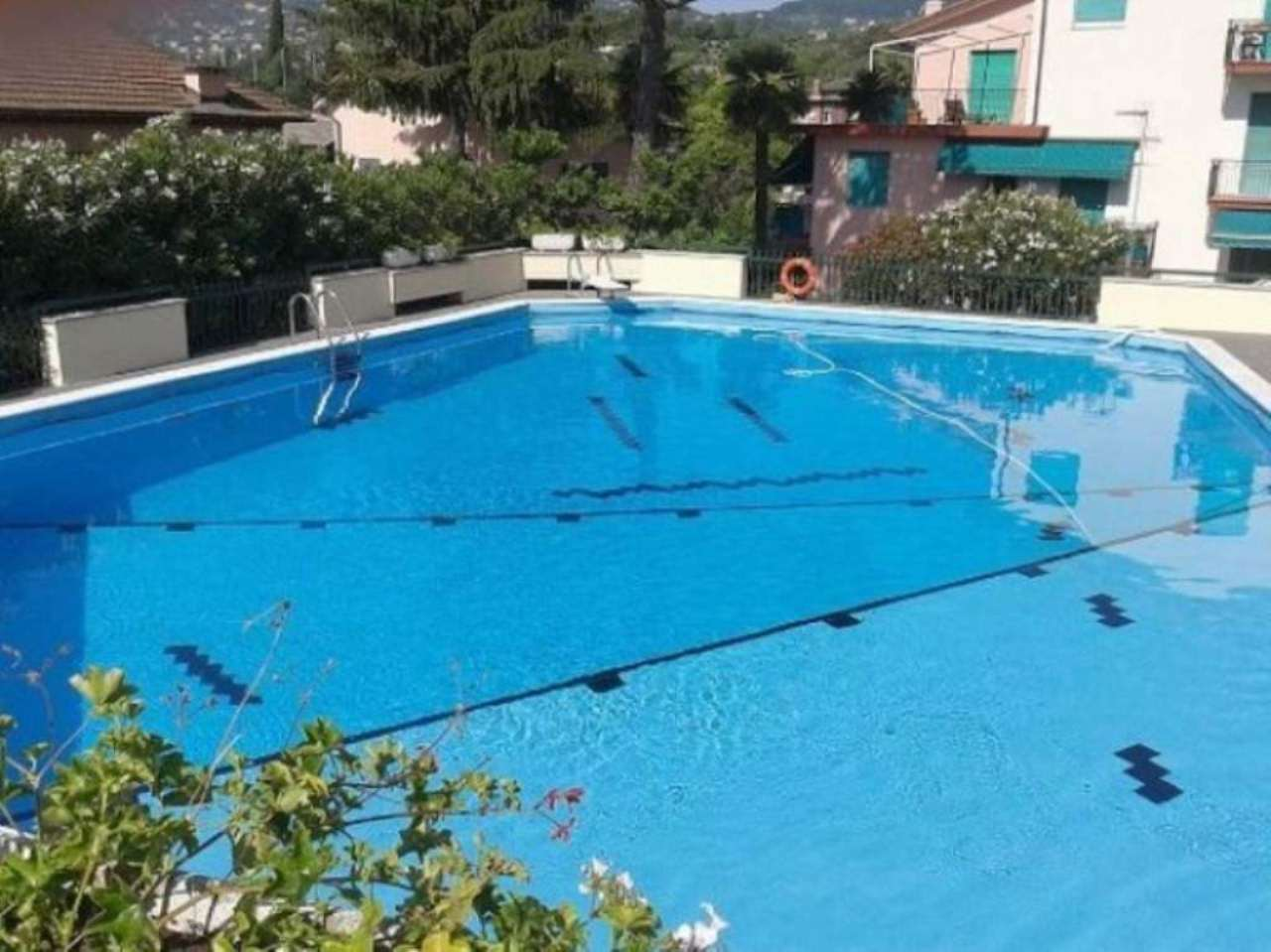 Attico / Mansarda in vendita a Rapallo, 6 locali, prezzo € 420.000 | Cambio Casa.it