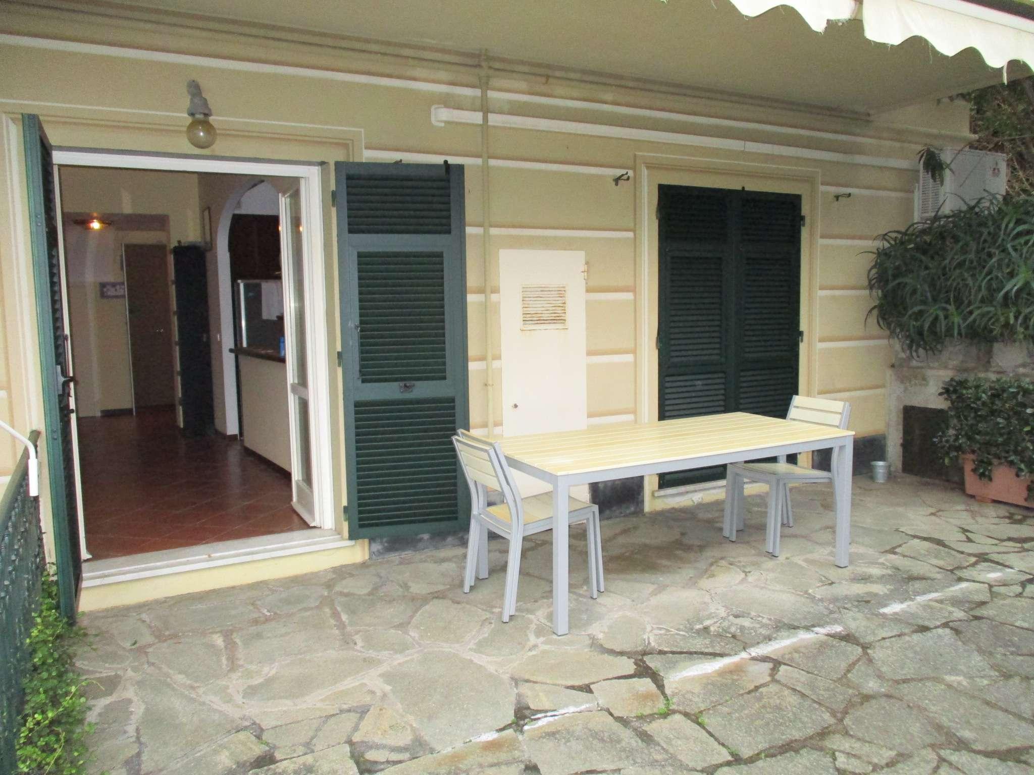 Santa Margherita Ligure Santa Margherita Ligure Vendita APPARTAMENTO >> annunci immobiliari, appartamenti in vendita a torino