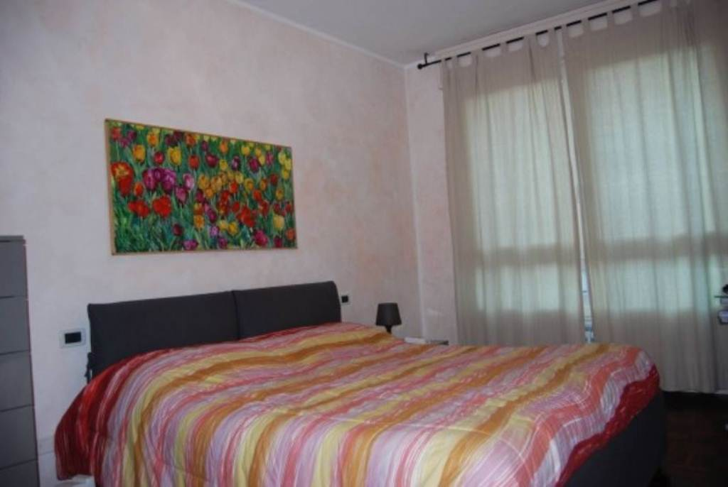 Appartamento in vendita a Cesena, 4 locali, prezzo € 220.000 | Cambio Casa.it