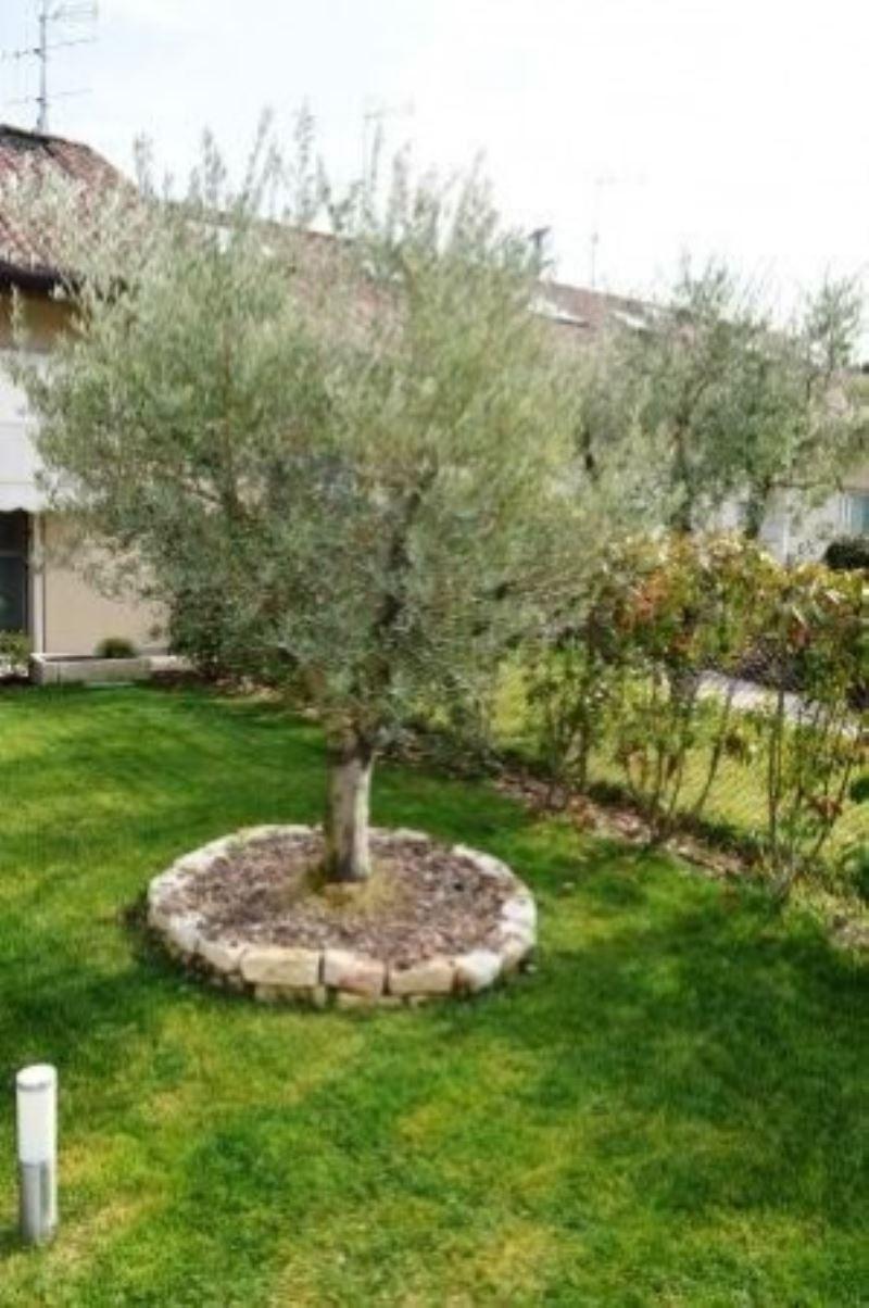 In Vendita Villa a Cesena