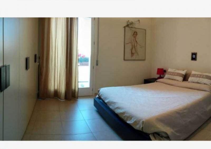 A Cesena Appartamento  in Vendita