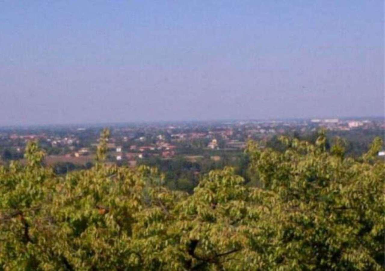 Soluzione Indipendente in vendita a Cesena, 5 locali, prezzo € 225.000 | Cambio Casa.it