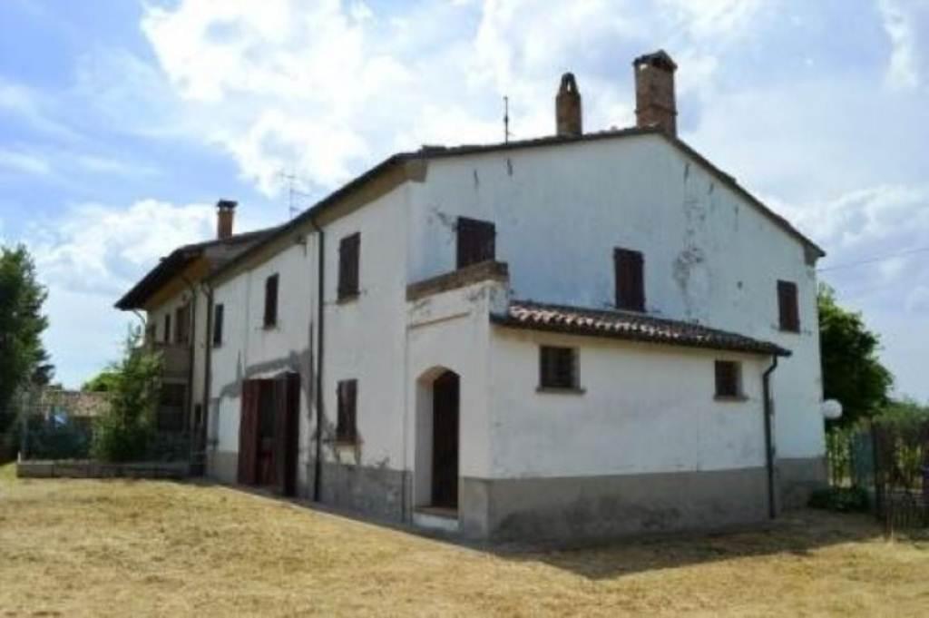 Rustico / Casale in vendita a Cesena, 9999 locali, prezzo € 680.000 | Cambio Casa.it