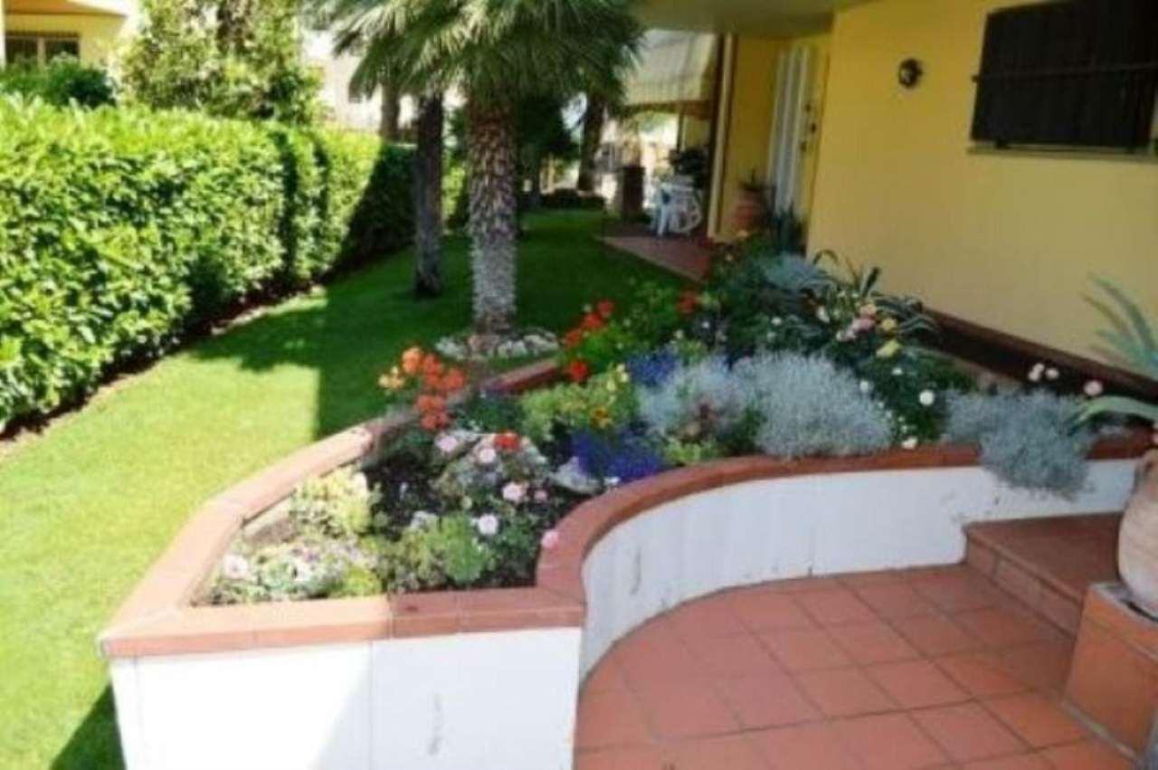 Villa in vendita a Cesena, 6 locali, Trattative riservate | Cambio Casa.it