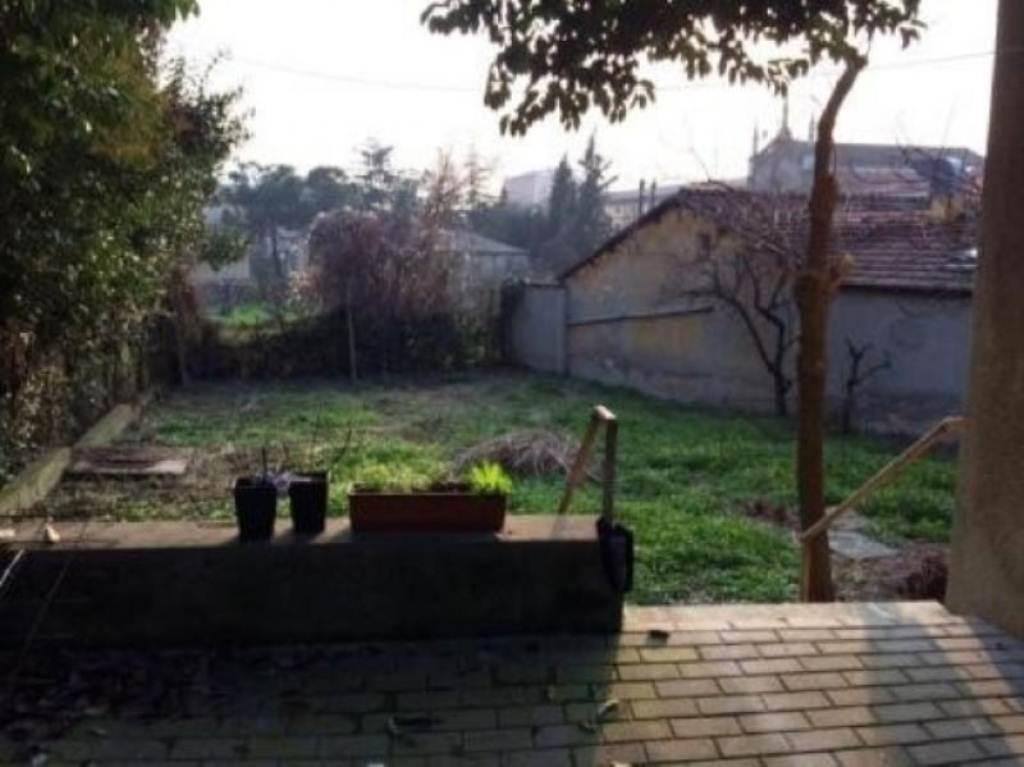 Soluzione Indipendente in vendita a Cesena, 6 locali, prezzo € 260.000 | Cambio Casa.it