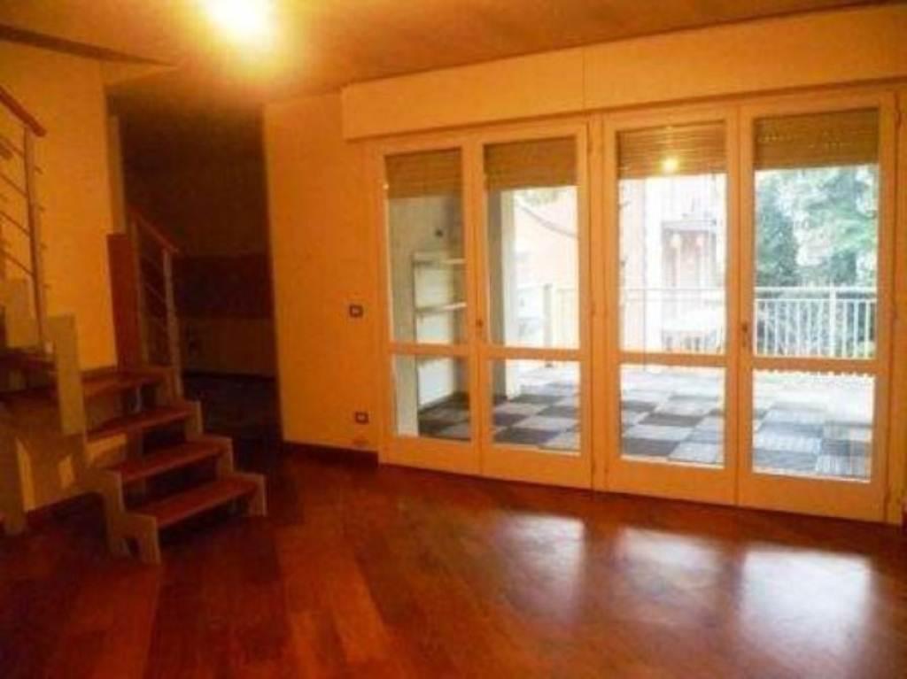 Appartamento in vendita a Cesena, 4 locali, prezzo € 310.000 | Cambio Casa.it