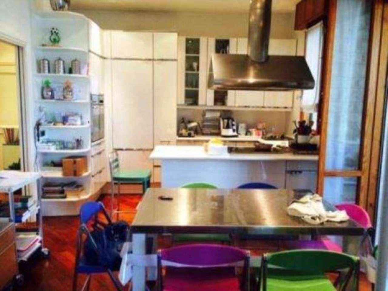Appartamento in vendita a Cesena, 6 locali, Trattative riservate | Cambio Casa.it