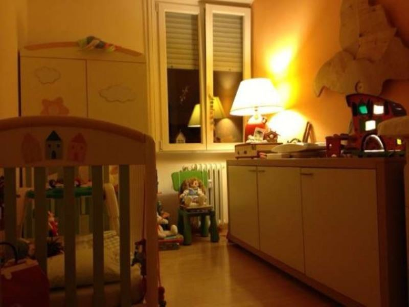 Appartamento a Cesena in Vendita