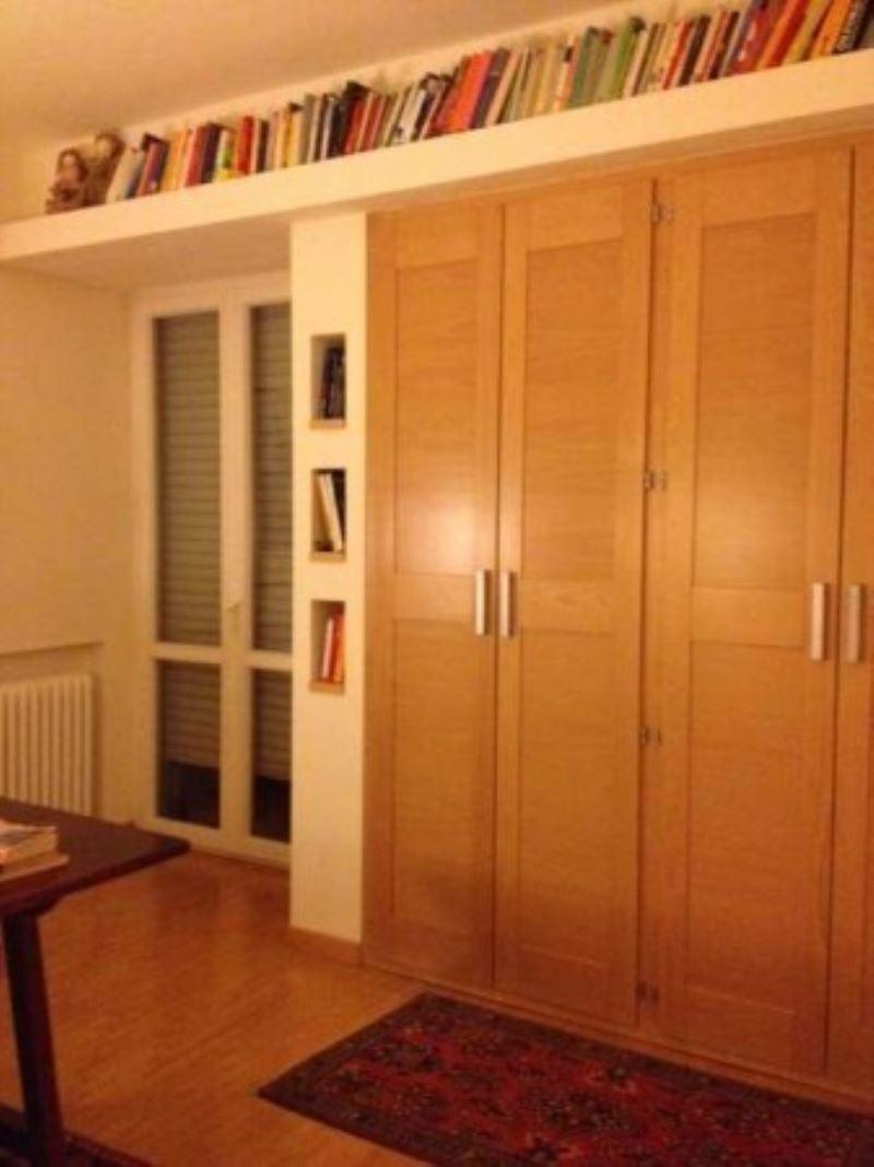 In Vendita a Cesena Appartamento