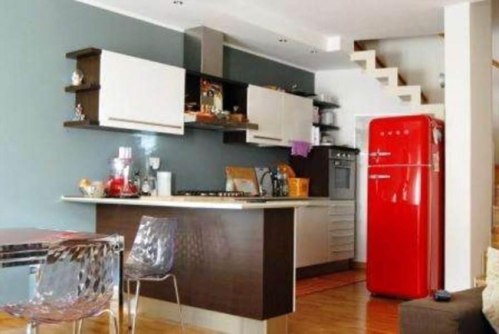 Soluzione Indipendente in vendita a Cesena, 6 locali, prezzo € 288.000 | Cambio Casa.it