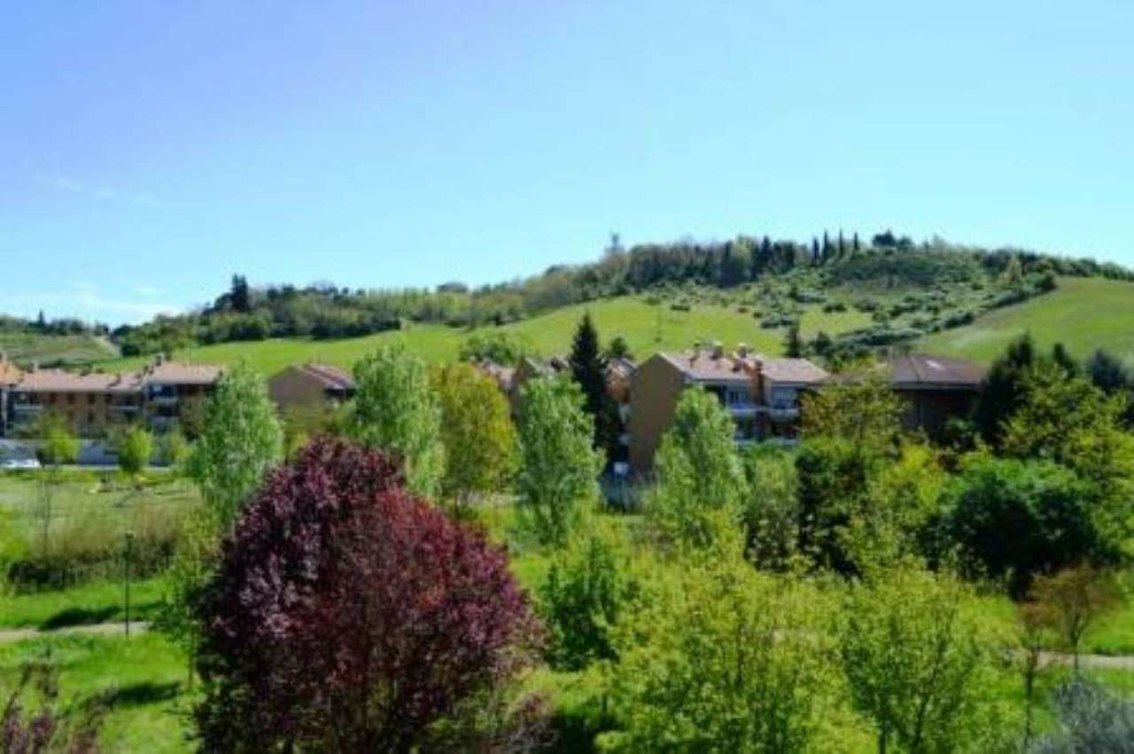 Appartamento in vendita a Cesena, 6 locali, prezzo € 330.000 | Cambio Casa.it