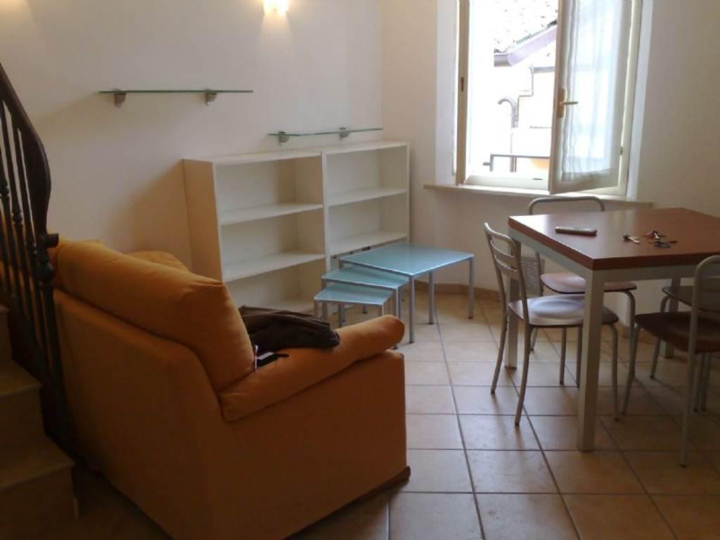 Appartamento in vendita a Cesena, 2 locali, prezzo € 185.000 | Cambio Casa.it
