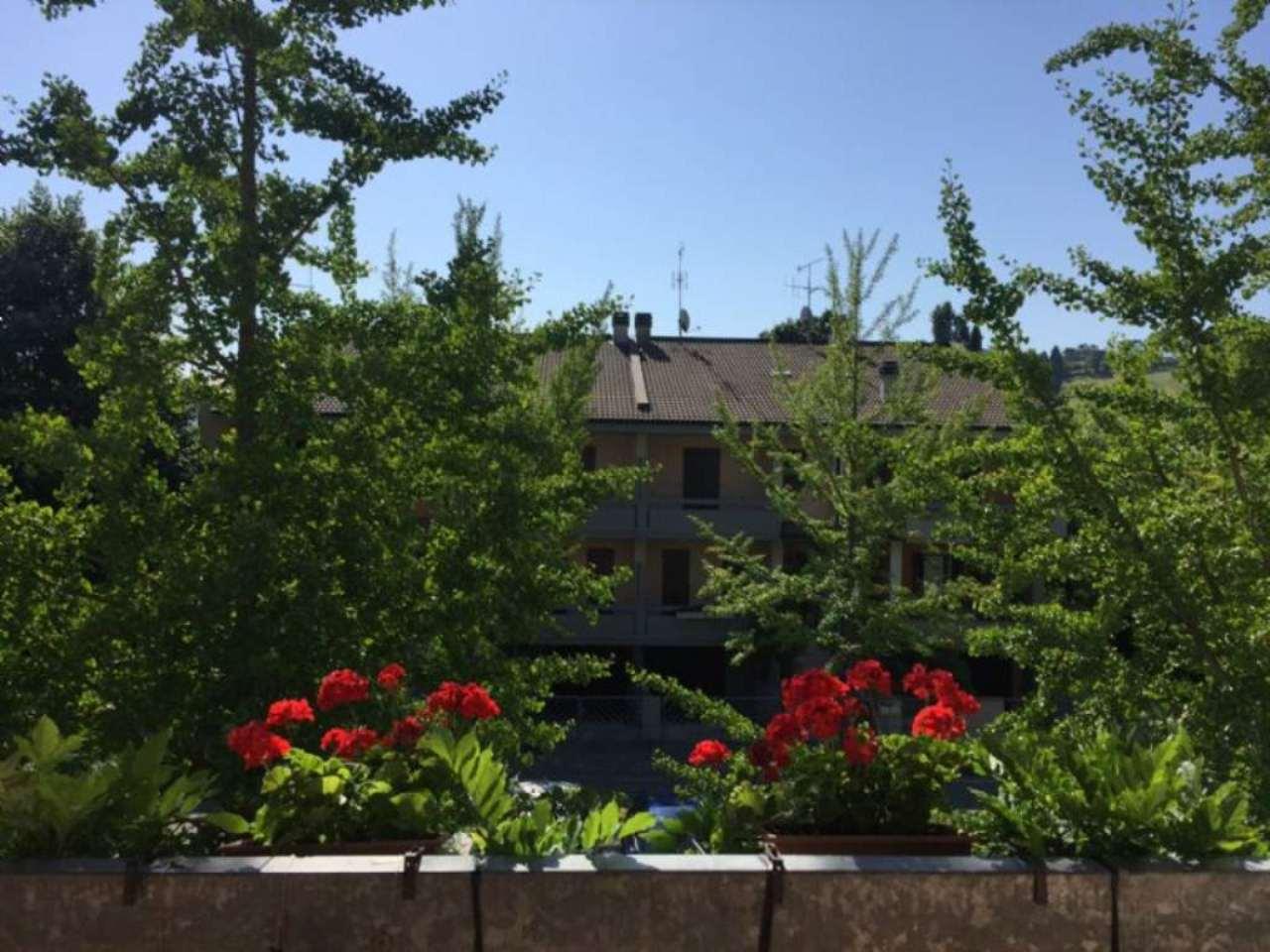 Villa a Schiera in Vendita a Cesena