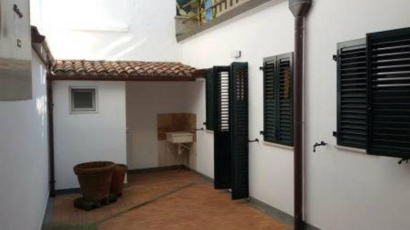 Appartamento in vendita a Forlimpopoli, 9999 locali, prezzo € 145.000 | Cambio Casa.it