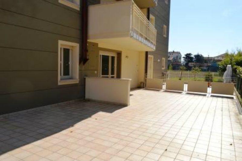 Appartamento in vendita a Cesena, 4 locali, prezzo € 245.000   Cambio Casa.it