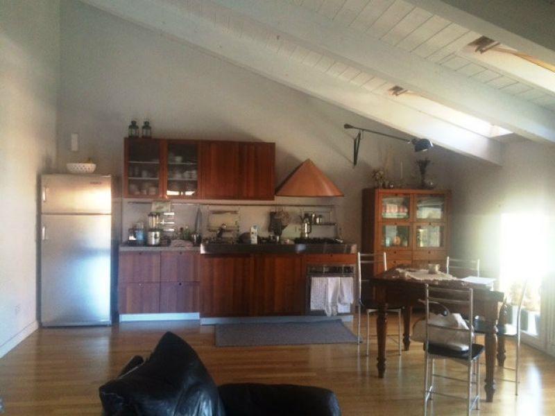 Attico / Mansarda in vendita a Cesena, 4 locali, prezzo € 315.000 | Cambio Casa.it
