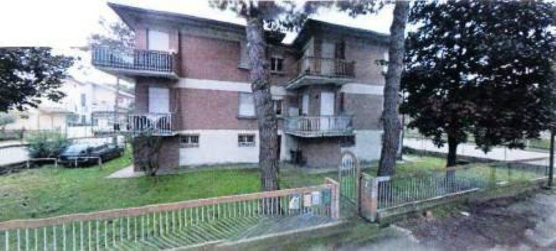 Palazzo / Stabile in vendita a Cervia - Milano Marittima, 23 locali, prezzo € 950.000   Cambio Casa.it