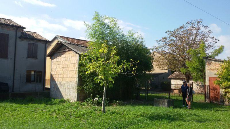 Soluzione Indipendente in vendita a Gambettola, 9 locali, prezzo € 360.000 | Cambio Casa.it