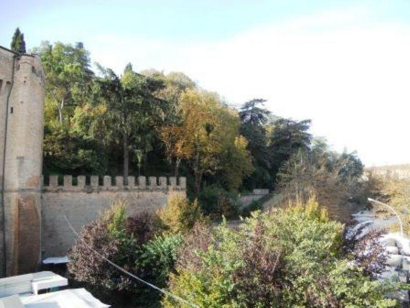 Appartamento in vendita a Cesena, 3 locali, prezzo € 225.000 | Cambio Casa.it