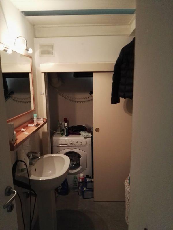 Appartamento in affitto a Cesena, 2 locali, prezzo € 470 | Cambio Casa.it