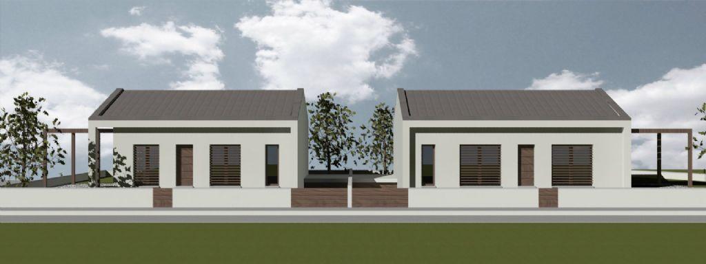 Villa in vendita a Cesena, 5 locali, Trattative riservate | Cambio Casa.it