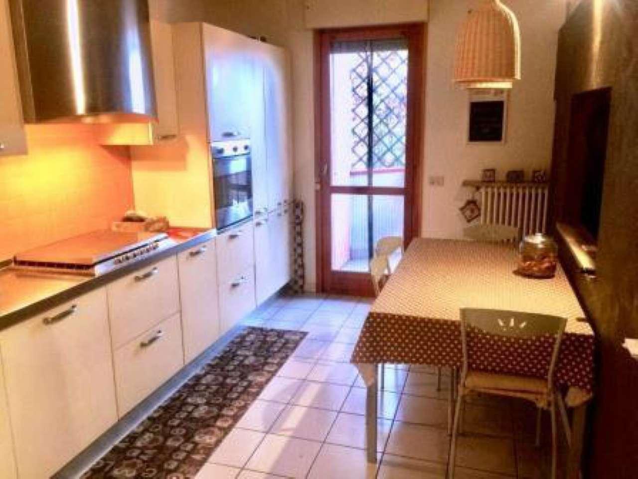 Appartamento in vendita a Cesena, 3 locali, prezzo € 205.000 | Cambio Casa.it