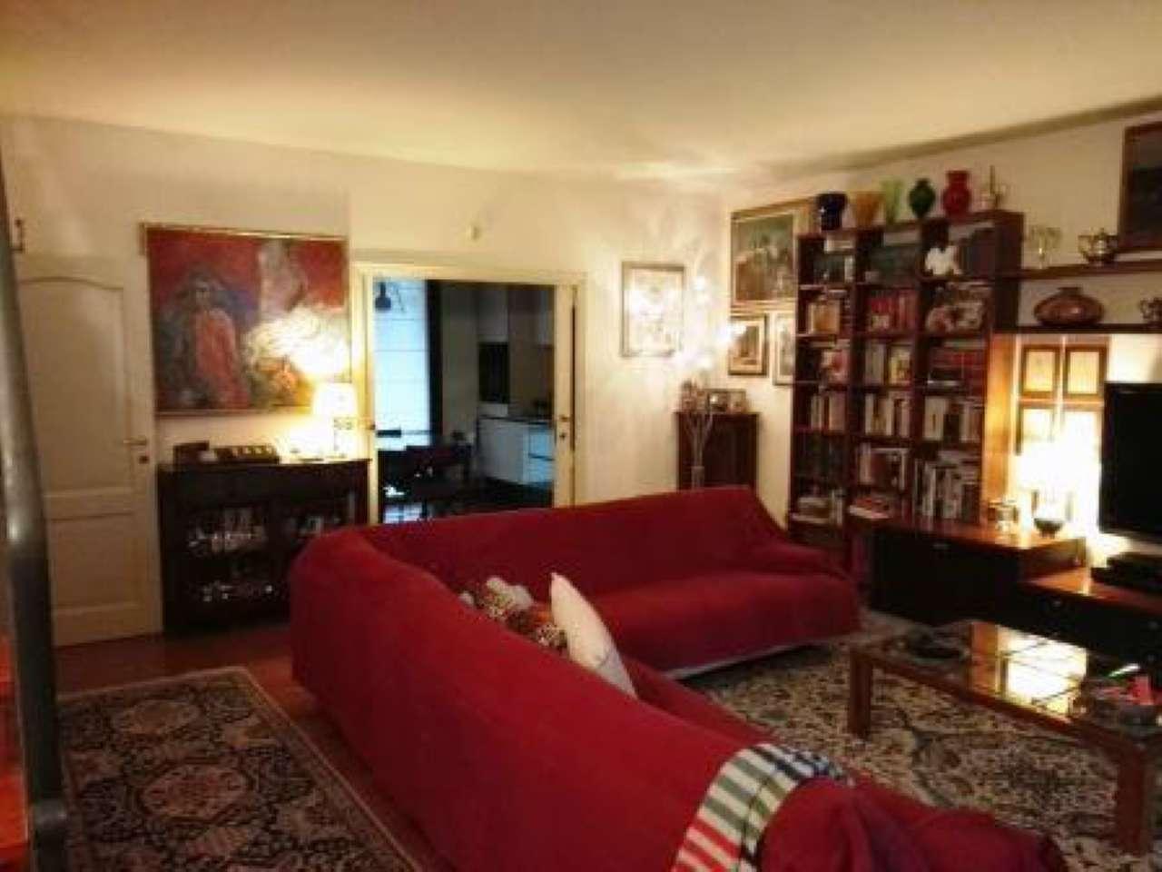 Palazzo / Stabile in vendita a Cesena, 8 locali, prezzo € 580.000 | Cambio Casa.it