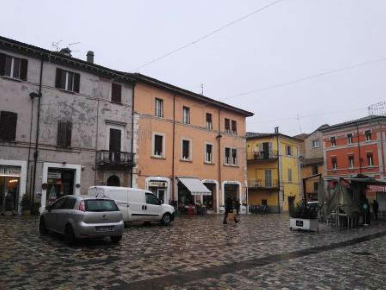 Negozio / Locale in vendita a Cesena, 2 locali, prezzo € 280.000 | Cambio Casa.it
