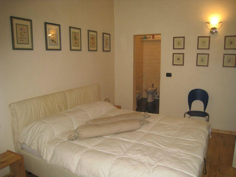 Appartamento in affitto a Perugia, 2 locali, prezzo € 380 | Cambio Casa.it