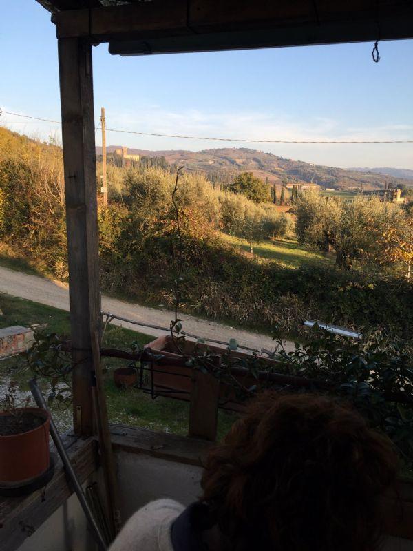 Altro in Affitto a Perugia