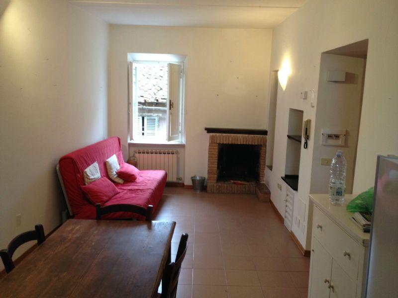 Appartamento in affitto a Perugia, 3 locali, prezzo € 490 | Cambio Casa.it