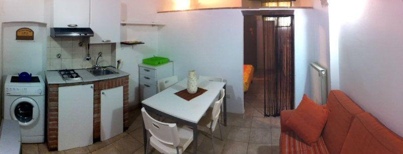 Appartamento in affitto a Perugia, 1 locali, prezzo € 330 | Cambio Casa.it