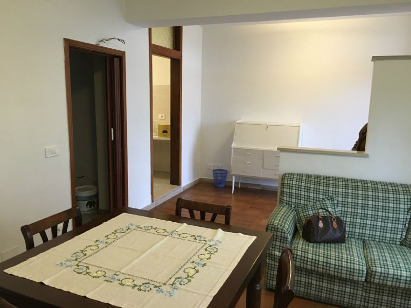 Appartamento in Affitto a Perugia