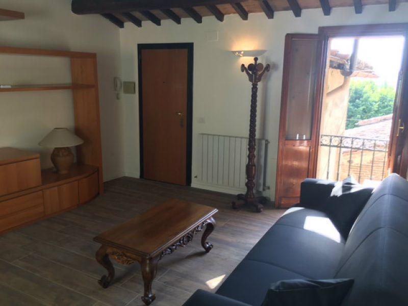 Appartamento in affitto a Perugia, 3 locali, prezzo € 600 | Cambio Casa.it