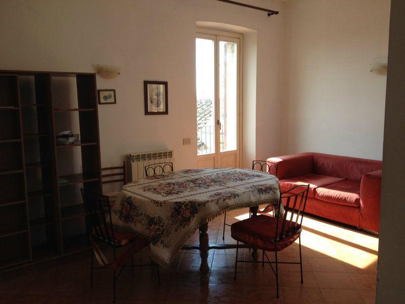 Appartamento in affitto a Perugia, 3 locali, prezzo € 580   Cambio Casa.it