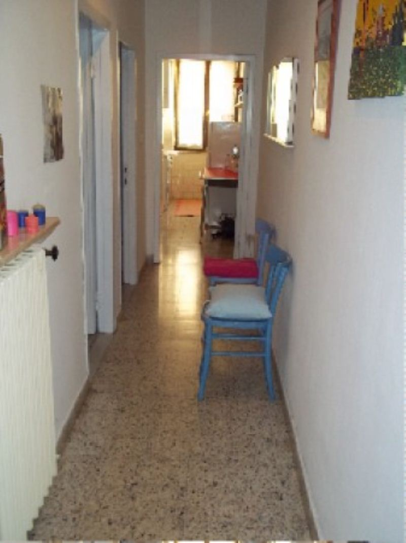 Appartamento in affitto a Perugia, 3 locali, prezzo € 500   Cambio Casa.it