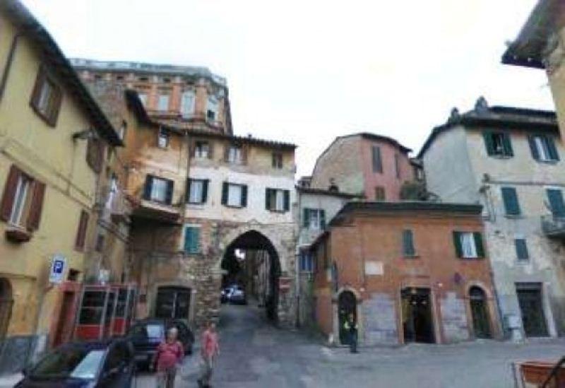 Appartamento in affitto a Perugia, 1 locali, prezzo € 400   Cambio Casa.it