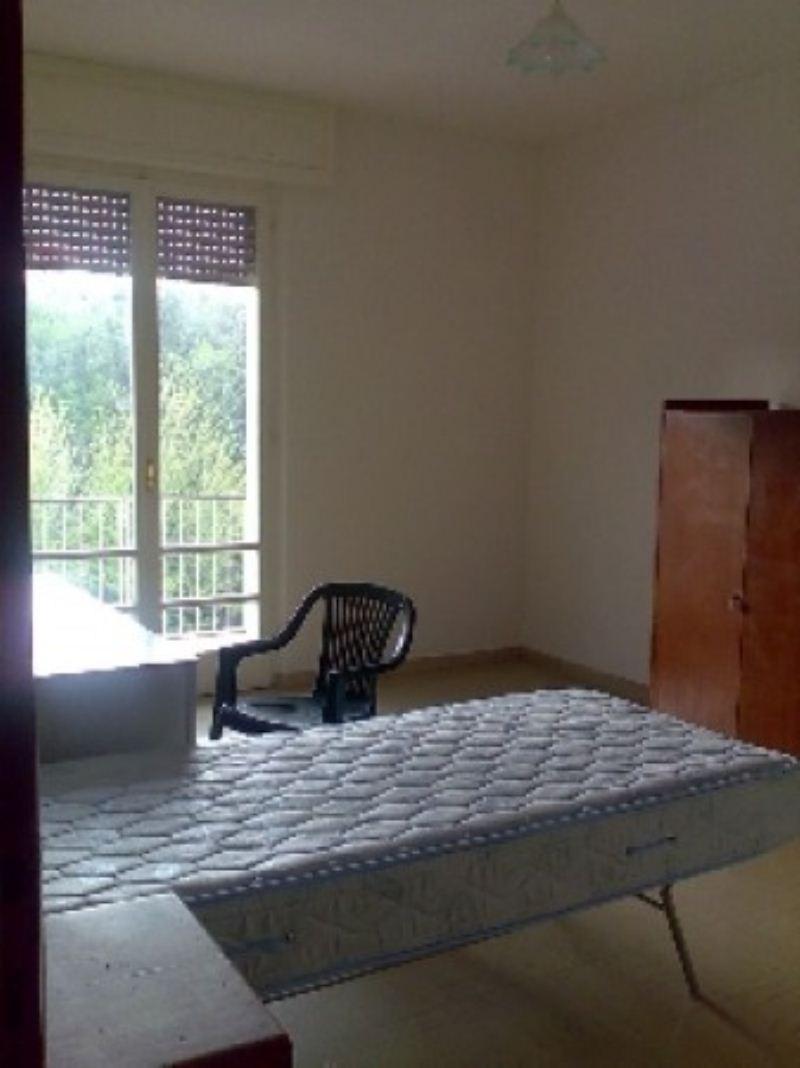 Appartamento in affitto a Perugia, 5 locali, prezzo € 700   Cambio Casa.it
