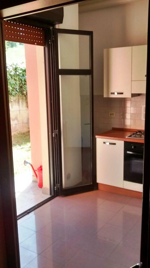 Appartamento in affitto a Perugia, 3 locali, prezzo € 550 | Cambio Casa.it