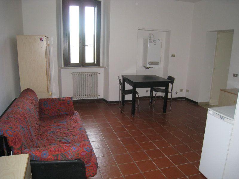 Rustico / Casale in affitto a Perugia, 2 locali, prezzo € 400 | Cambio Casa.it