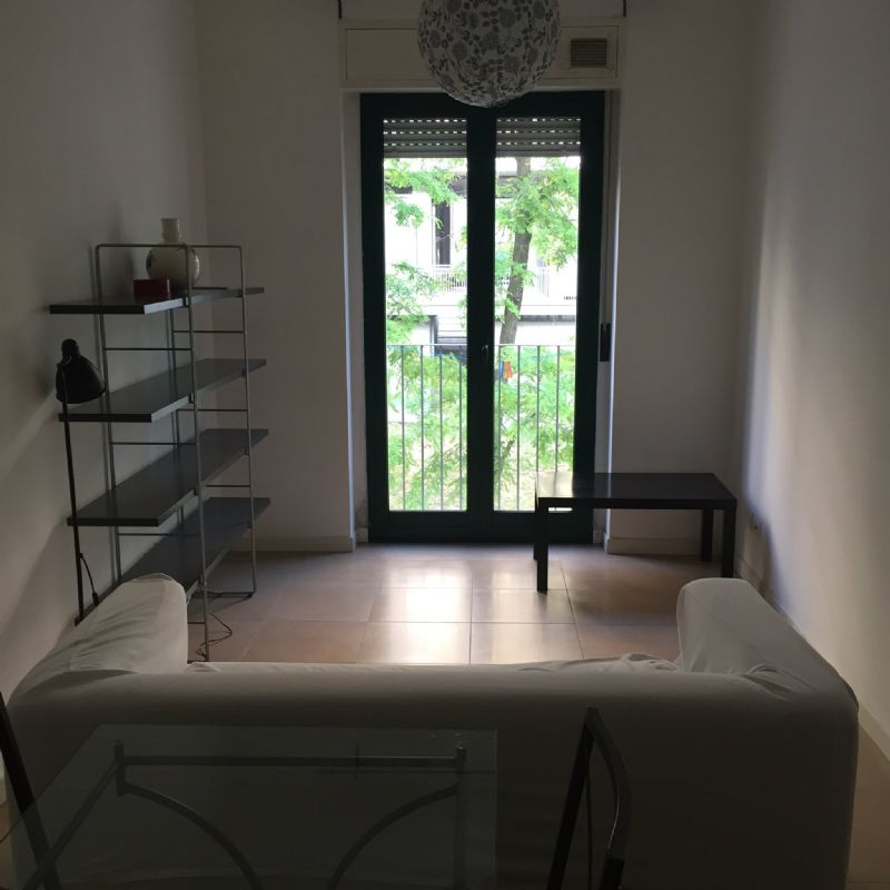 Appartamento in affitto a Perugia, 2 locali, prezzo € 400 | Cambio Casa.it