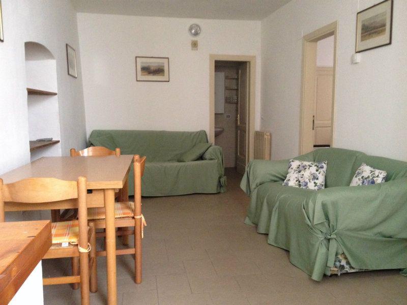Appartamento in affitto a Perugia, 2 locali, prezzo € 330 | Cambio Casa.it