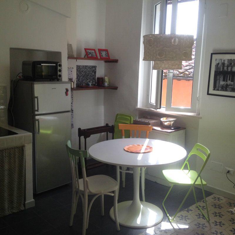 Appartamento in affitto a Perugia, 1 locali, prezzo € 350 | Cambio Casa.it