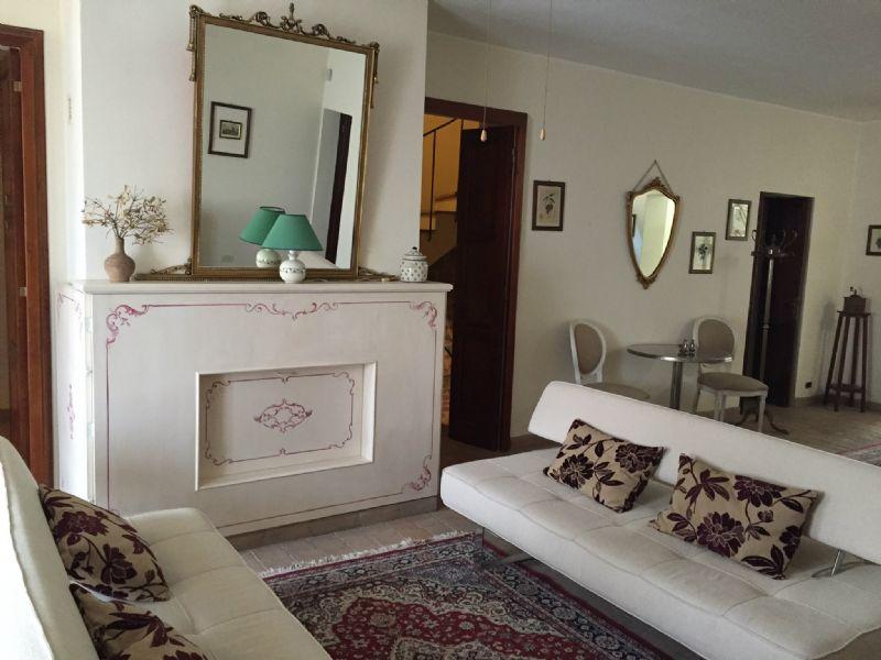 Altro in affitto a Torgiano, 5 locali, prezzo € 750 | Cambio Casa.it