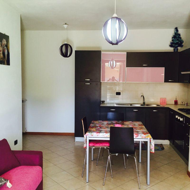 Appartamento in affitto a Perugia, 9999 locali, prezzo € 350 | Cambio Casa.it